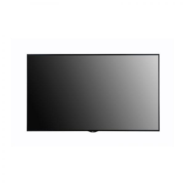"LG 55SM5KE 55"" Performance Digital Signage Display Monitor"