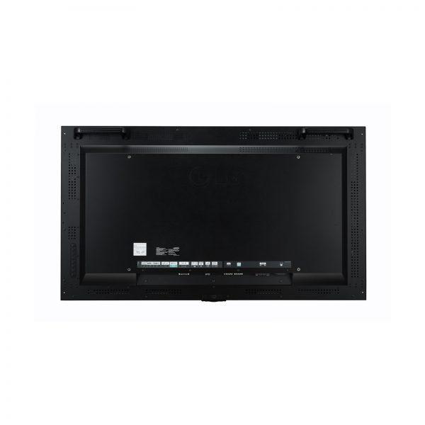 "LG 49SM5KE 49"" Performance Digital Signage Display Monitor"