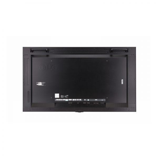 """LG 55XS2E 55"""" Window Facing Display Monitor"""